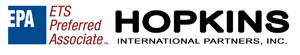 TOEIC, TOEFL - Hopkins International Partners